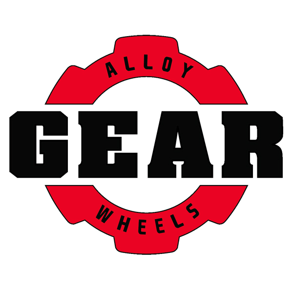 Gear Alloy Wheels Gear Alloy Wheels