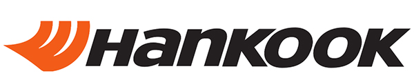 Hankook Tires Hankook Tires