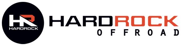 Hardrock Offroad Hardrock Offroad