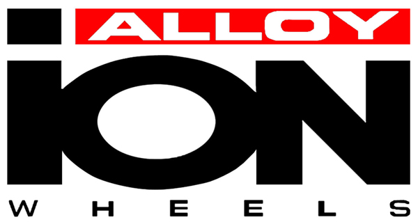 Ion Alloy Wheels Ion Alloy Wheels