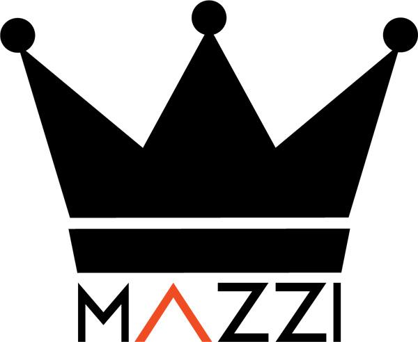 Mazzi Mazzi