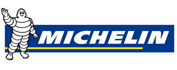 Michelin Tires Michelin Tires