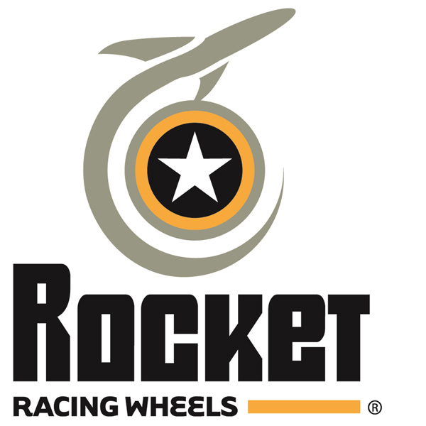 Rocket Racing Wheels Rocket Racing Wheels