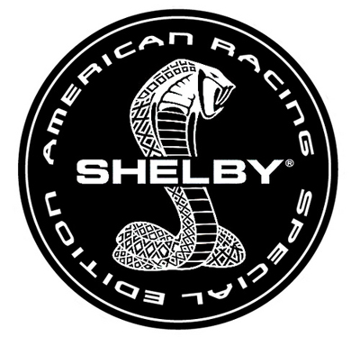 Shelby Wheels