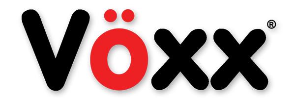 Voxx Wheels Voxx Wheels