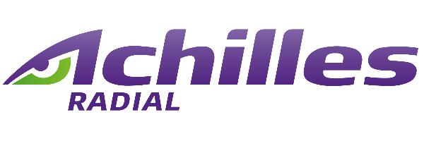 Achilles Achilles
