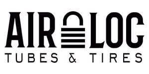 Airloc Tires