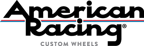 American Racing Wheels American Racing Wheels
