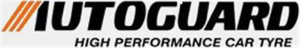 Autoguard/BCT Tires
