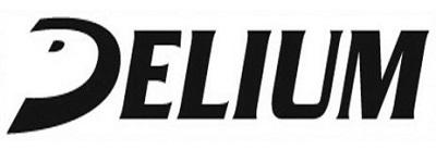 Delium Tires