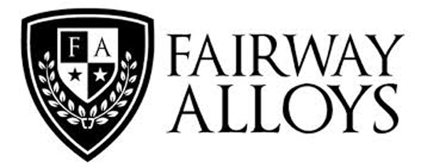 Fairway Alloy Fairway Alloy