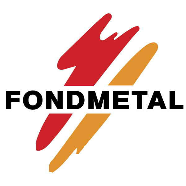 Fondmetal Wheels Fondmetal Wheels