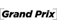 Grand Prix Tires