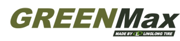 Greenmax Tires