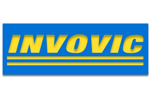 Invovic Tires
