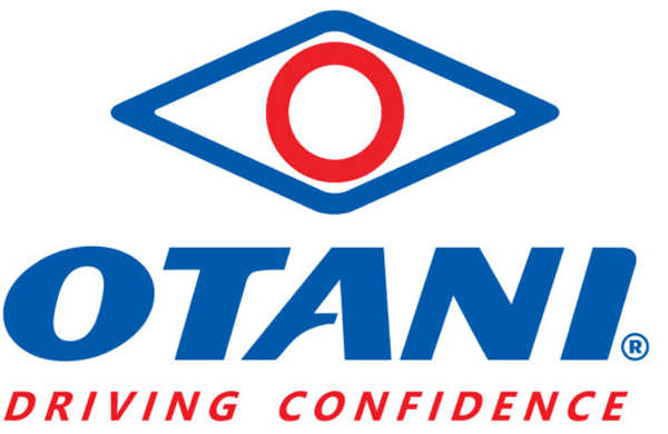 Otani Otani