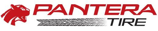 Pantera Tires