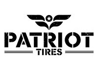 Patriot Tires Patriot Tires