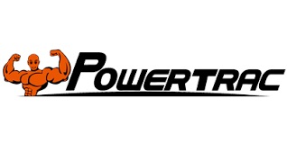 Powertrac Tires