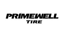 Prime Well Tires