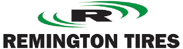Remington Tires