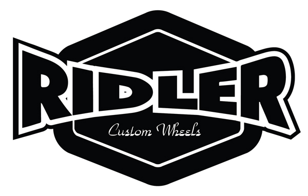 Ridler Wheels Ridler Wheels