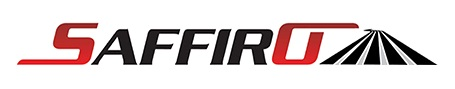 Saffiro Tires