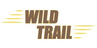 Wild Trail Tires