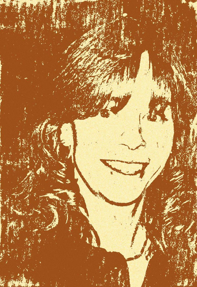 AuraGael's avatar