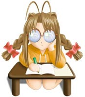 DanieGirl8587's avatar