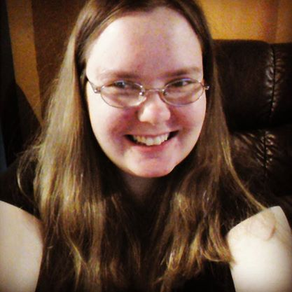 ViperGirl85's avatar