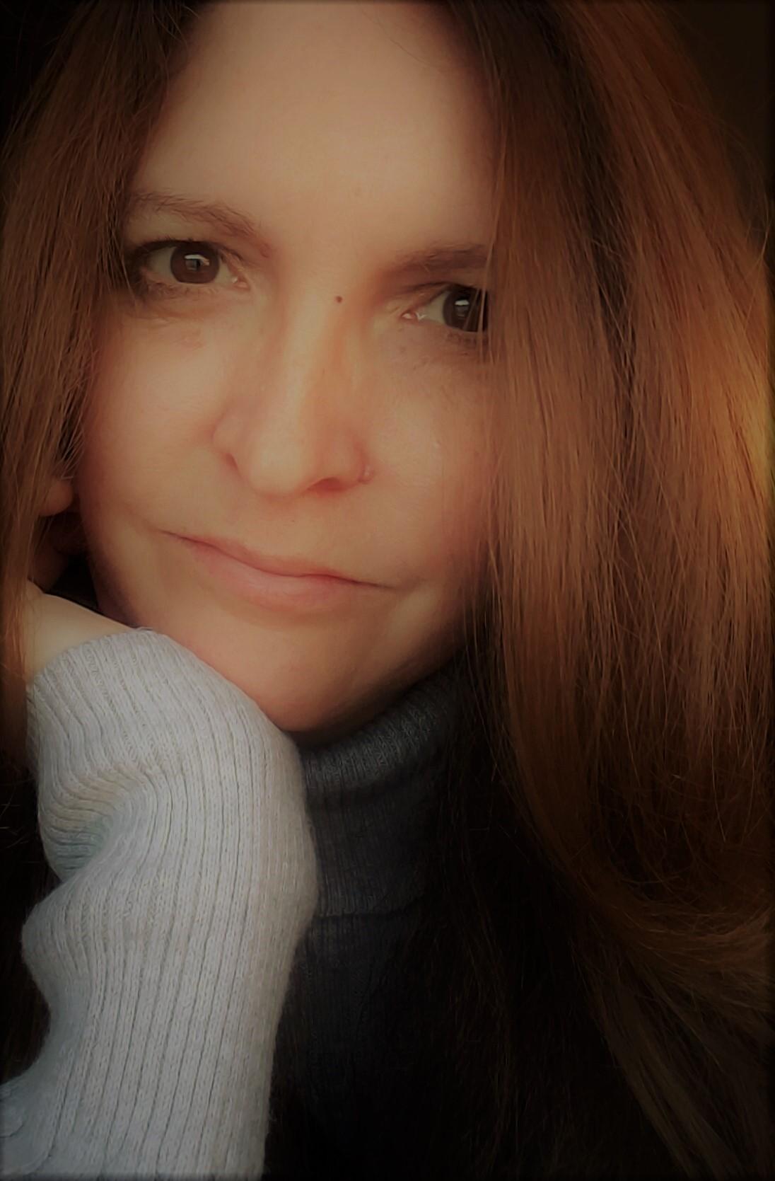 Wendy_Spickerman's avatar