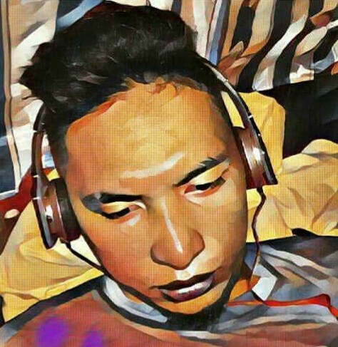kyntoxicity's avatar