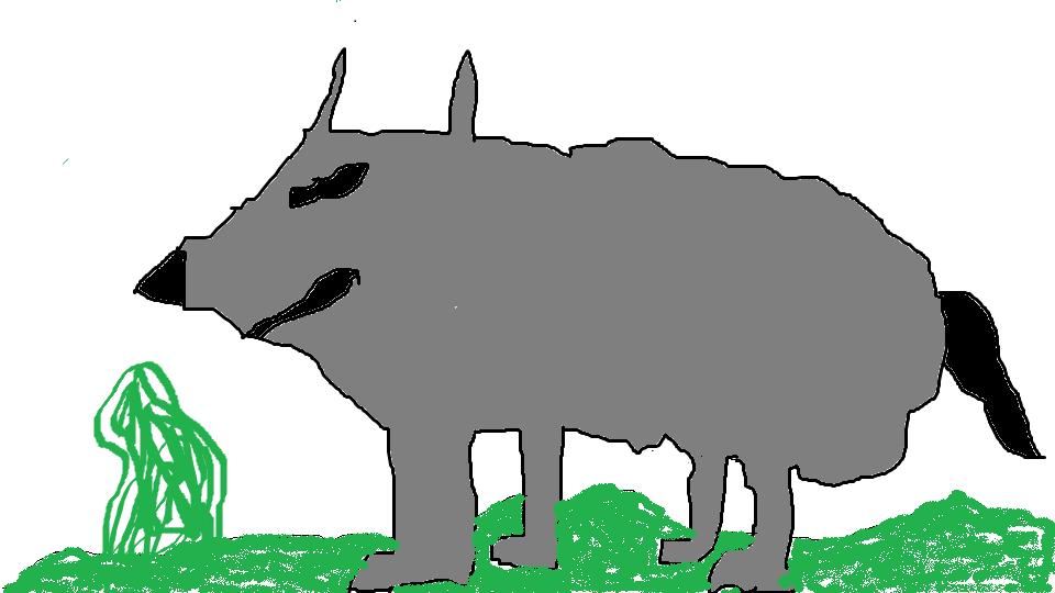 markgraham's avatar