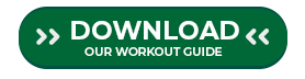 Download Workout Guide
