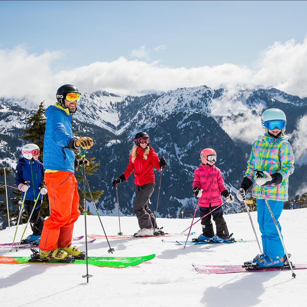 Colton_Jacobs - Ski Trip Family