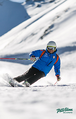 5 Best All-Mountain 2021 Skis for Men Article Image