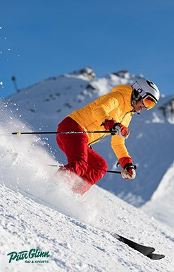 5 Best All-Mountain 2021 Skis for Women Article Image