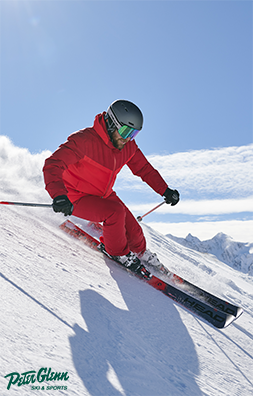 5 Best All-Mountain Skis for Men in 2020 Article Image
