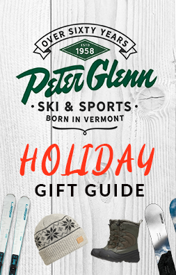 2020 Holiday Guide: Finding the Perfect Gift  Article Image