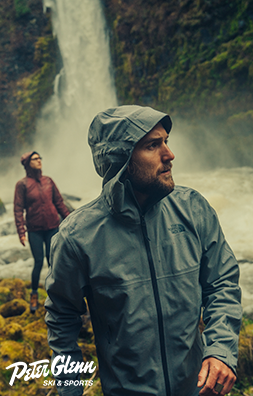 6 Best Rain Jacket for Outdoor Adventures Article Image