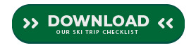 Ski Trip Checklist Download