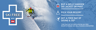 ski-free-helly-hansen