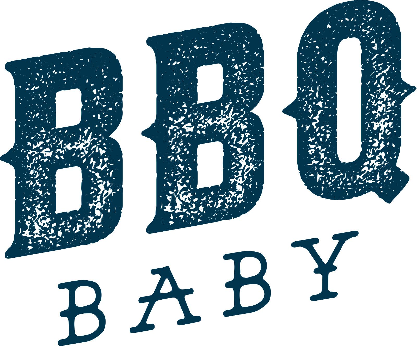 Bbq16 blog header