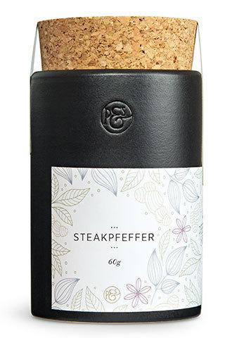 Steakpfeffer