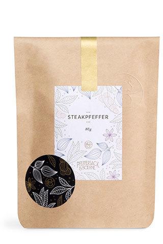 Steakpfeffer refill