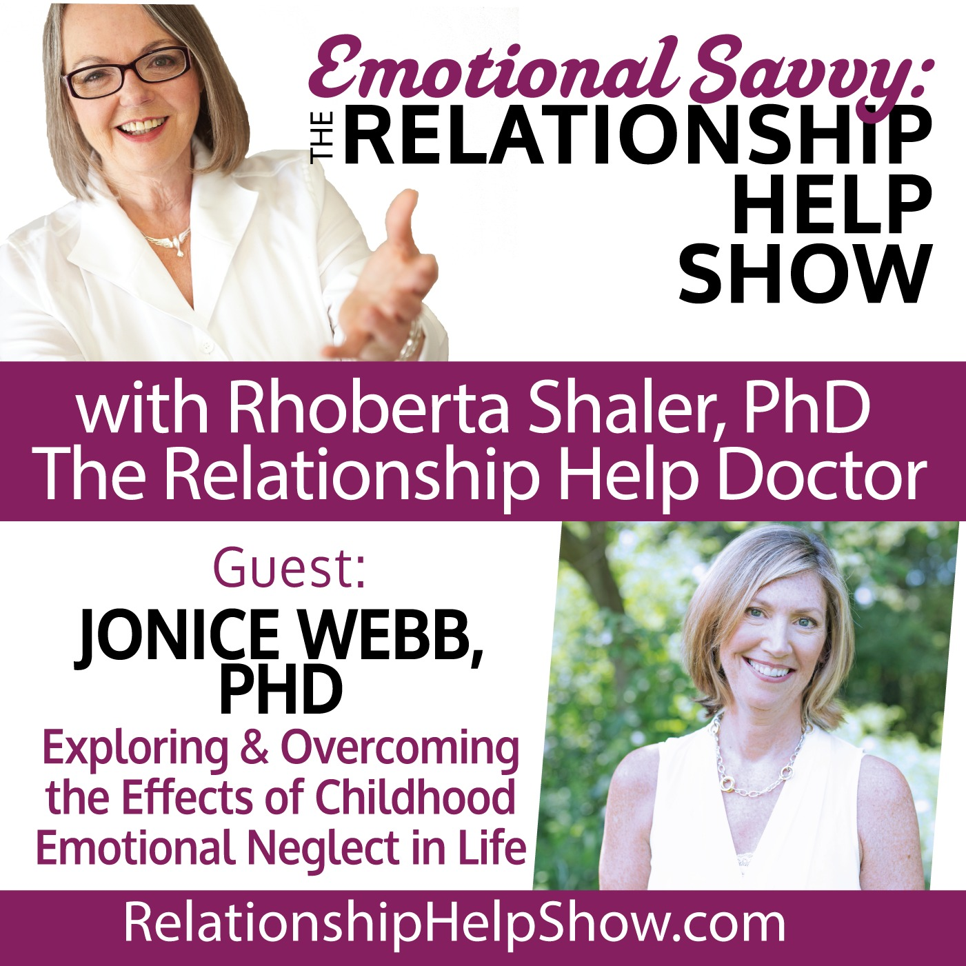 emotional neglect in relationship