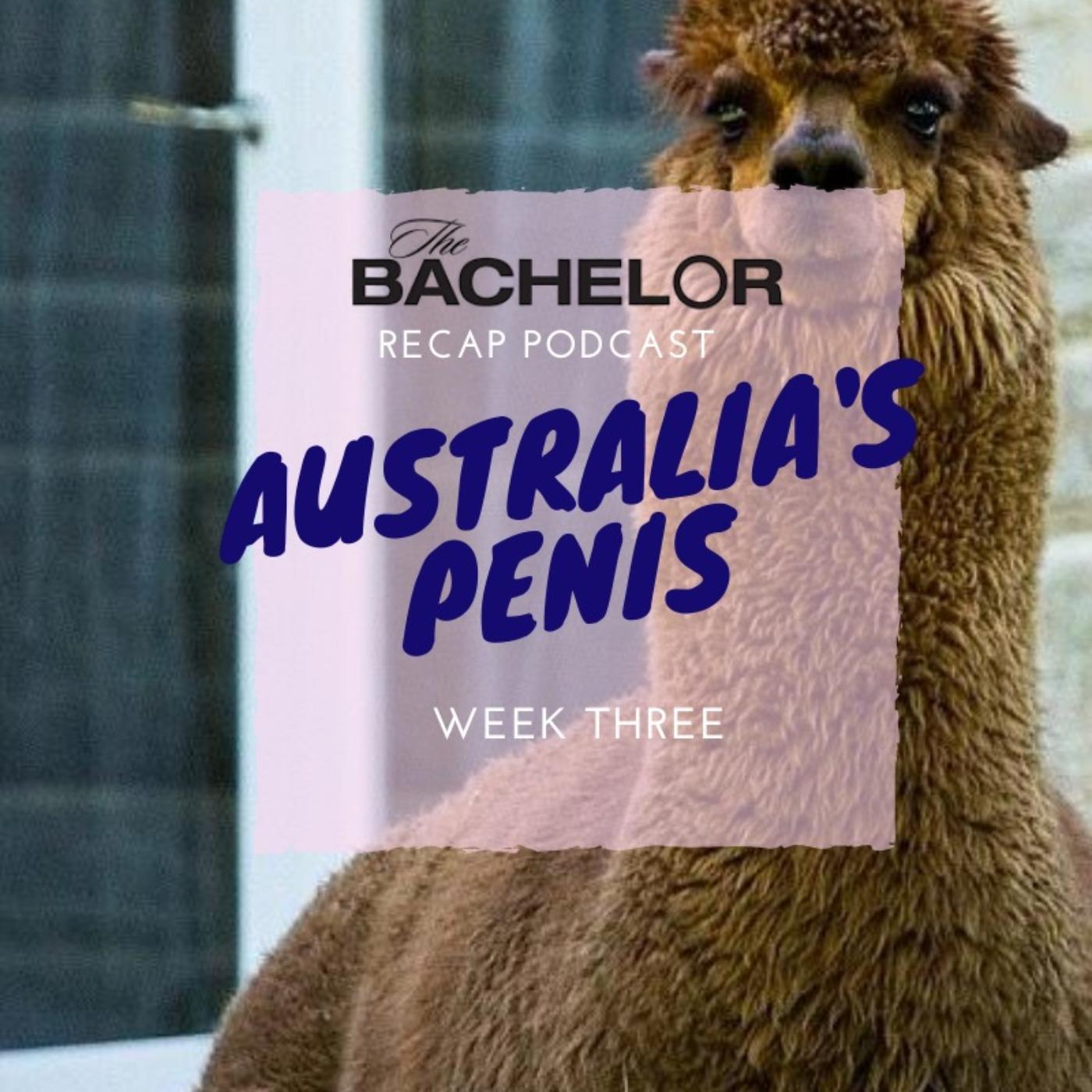 penisuri australia fără erecție în pat