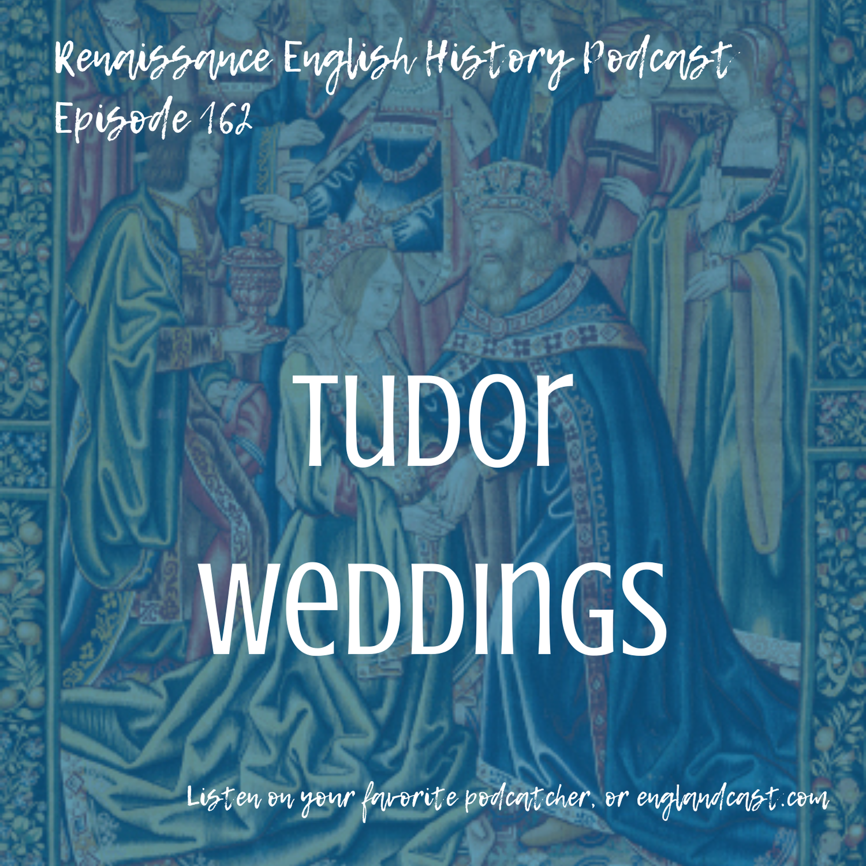 In renaissance marriage england arranged Elizabeth and