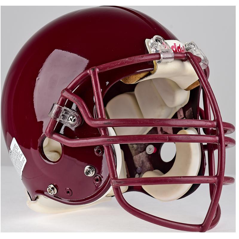 Riddell VSR4 helmet